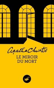 Le Miroir du mort.pdf