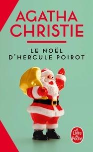 Le Noël dHercule Poirot.pdf