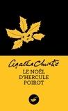 Agatha Christie - Le Noël d'Hercule Poirot.