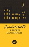 Agatha Christie - Le secret de Chimneys.