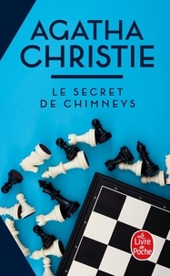 Téléchargement gratuit ebook mobile Le secret des Chimneys en francais  9782253026600