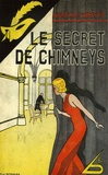 Agatha Christie - Le Secret des Chimneys.
