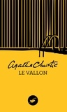 Agatha Christie - Le vallon.