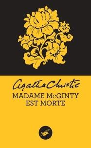 Madame McGinty est morte.pdf