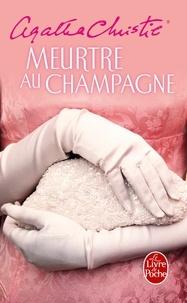 Meurtre au champagne.pdf