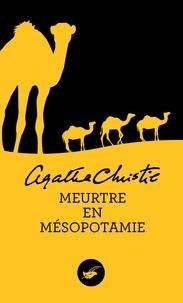 Meurtre en Mésopotamie.pdf