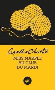 Miss Marple au club du mardi.pdf