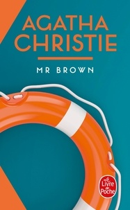 Mr Brown.pdf
