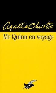 Mr Quinn en voyage.pdf