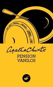 Agatha Christie - Pension Vanilos.