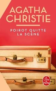 Poirot quitte la scène.pdf