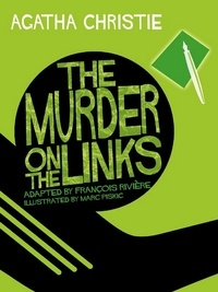 Galabria.be The Murder on the Links Image