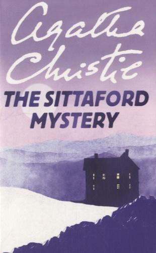 Agatha Christie - The Sittaford Mystery.