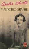 Agatha Christie - Une autobiographie.