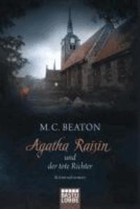 Agatha Raisin 01 und der tote Richter.pdf