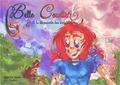 Agathe Baude et  Toubab - Belle Couette - A la recherche des invisibles.