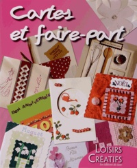 Costituentedelleidee.it Cartes et faire-part Image
