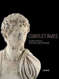 Corps et âmes - Sculpter lHomme et les dieux dans lAntiquité.pdf