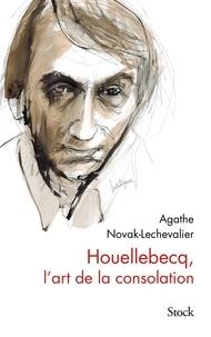 Houellebecq, lart de la consolation.pdf