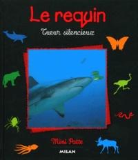 Agence Bios et Renée Le Bloas-Julienne - .