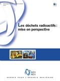 Agence Energie Nucléaire - Les déchets radioactifs : mise en perspective.