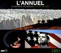 Agence France-Presse - L'annuel - Le monde en images.