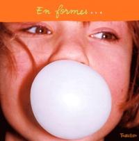 Agence Magnum et Marie Houblon - En formes....