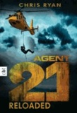 Agent 21 Band 02 - Reloaded.