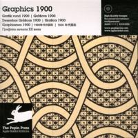 Agile Rabbit - Graphics 1900. 1 DVD
