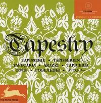 Agile Rabbit - Tapestry. 1 Cédérom