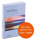 Agiles IT-Management in großen Unternehmen.