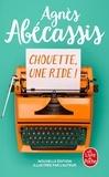 Agnès Abécassis - Chouette, une ride !.