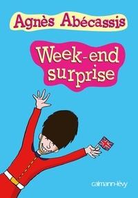 Week-end surprise.pdf