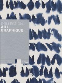 Openwetlab.it Collection Art graphique - La collection du centre Pompidou, Musée national d'art moderne-Centre de création industrielle Image