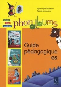 Phonalbums Guide pédagogique GS.pdf