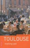 Agnès Baumier-Klarsfeld - Toulouse en mouvement - Melting-pot.