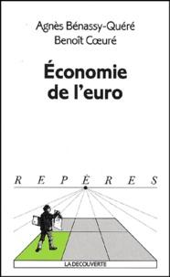Economie de leuro.pdf