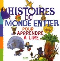 Era-circus.be Histoires du monde entier pour apprendre à lire Image