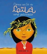 Larbre qui fit de Leïla une princesse.pdf