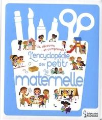 Deedr.fr La maternelle Image