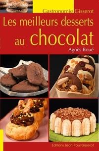 Meilleurs desserts au chocolat.pdf
