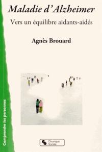 Maladie dAlzheimer : vers un équilibre aidants-aidés.pdf