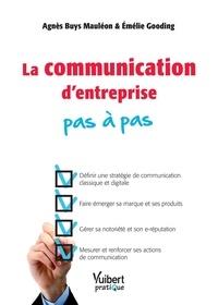 La communication dentreprise pas à pas.pdf