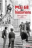 Agnès Callu - Le Mai 68 des historiens.