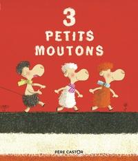 3 petits moutons.pdf