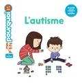Agnès Cathala et Aviel Basil - L'autisme.