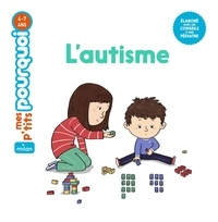 L'autisme - Agnès Cathala pdf epub