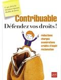 Agnès Chambraud et Isabelle Collin - Contribuable, Défendez vos droits !.