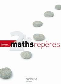 Repères Maths 2nde.pdf