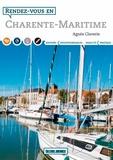Agnès Claverie - Rendez-vous en Charente-Maritime.